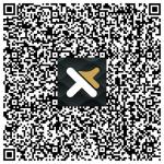 barcode Λογιστικό φοροτεχνικό γραφείο Χαροκόπος Ιωάννης, Ρόδος, Κάρπαθος