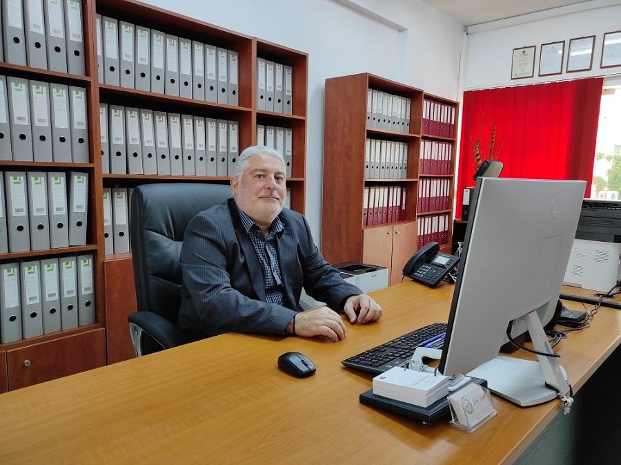 ΜΑΡΗΣ Β. ΣΩΤΗΡΙΟΣ Λογιστικό φοροτεχνικό γραφείο Χαροκόπος Ιωάννης, Ρόδος, Κάρπαθος
